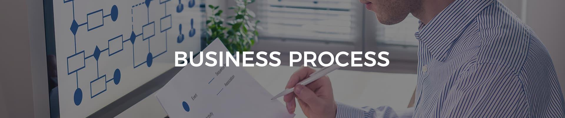 6-business-process_02