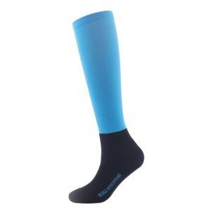noble equestrian socks