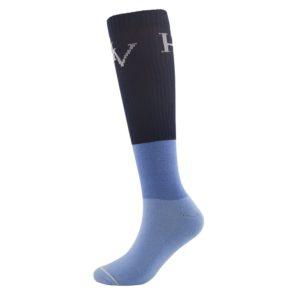 horse riding compression socks