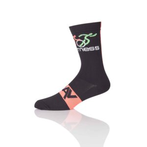 ultra thin sportful cycling socks