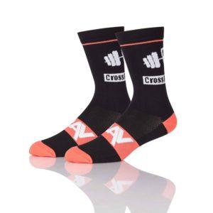 Best Merino Wool Cycling Socks Sale