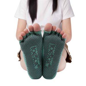 Fitness Grip Socks