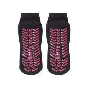 Personalized Trampoline Grip Socks