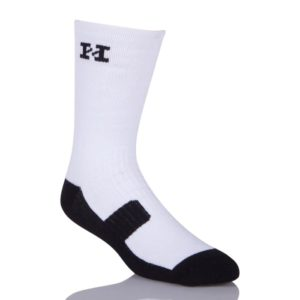 Blank Sublimation Socks