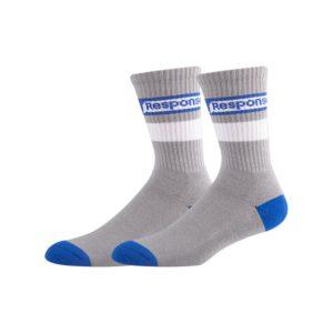 Classic Girls Gym Socks