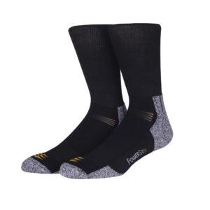 Gym Crew Socks