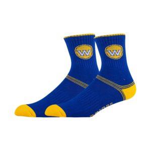 Garn tough gym socks
