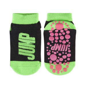 jump socks for trampoline